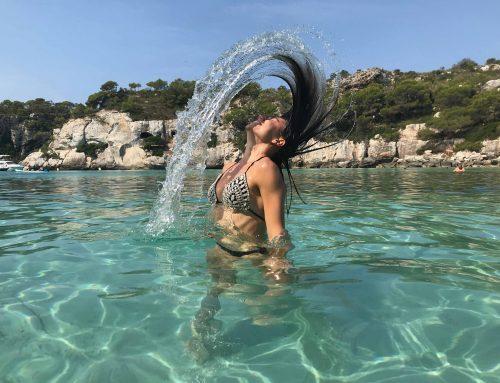 Mucho que hacer de vacaciones en Menorca
