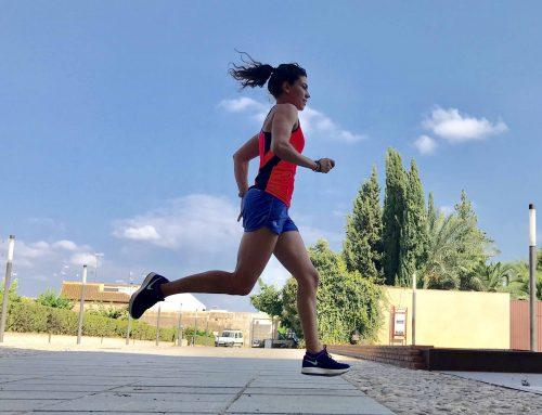 Reto: Corre 7 km en 4 meses (I)