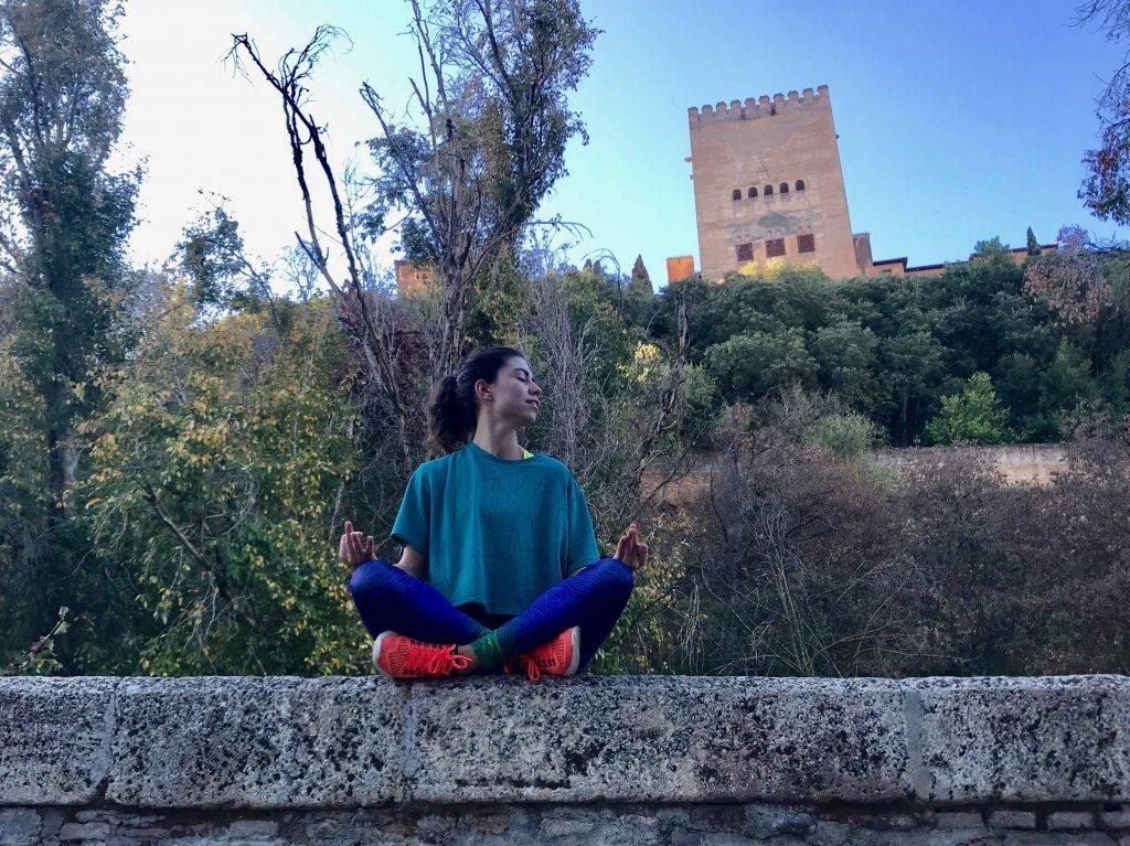 meditacion mindfulness mtraining