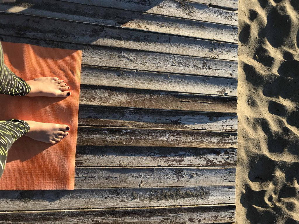 meditation mindfulness mtraining