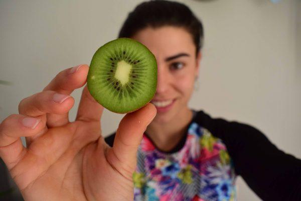 kiwi vitamina c mtraining
