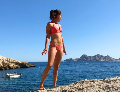 Desmontando la operación bikini