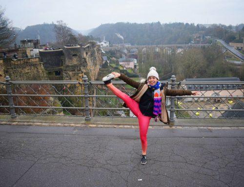 Navidad en Luxemburgo: Cosas interesantes que puedes hacer