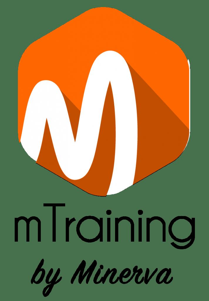 mTraining